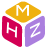 MegaHostZone.com